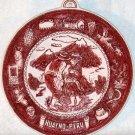 Huayno-Peru Plate
