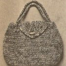 Crochet - Purse Handbag (ref: e1129c)