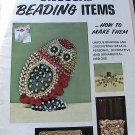 Unusual Beading Items