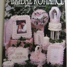 Bridal Romance - Plastic Canvas