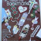 Special Day Bookmarks to Crochet - Annie's Attic