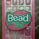 Crafter's Square Bead Kits - 830 beads