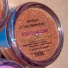 Meow Cosmetics - High Maintenance - IdealEyes Purrrl Shadow