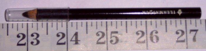 Illamasqua: (1) Sophie Medium Pencil