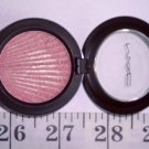 MAC Brushed Metal-X Cream Shadow: Pink Platinum