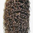Deep Curl 18in #4