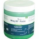 Mag 60 Topical Poultice Paste 20 oz