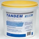 Tandem Oral for Horses 2.4 kg / 5.2 lbs