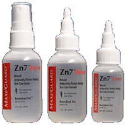 Maxi Guard ZN7 Derm Spray 2oz