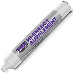 Hi-Energy Supplement 300mL / 10oz