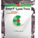 Enisyl-F Lysine Treats 180gm