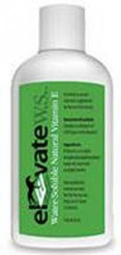Elevate WS Equine Vitamin E 8oz
