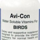 Avian Avi Con Vitamin Powder 50gm for Birds