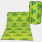"Vedco Pet Flex No Chew Self Adhesive Bandage Tape 3"" wide"