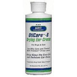 OtiCare-B OtiCare Drying Ear Creme