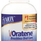 Oratene Veterinary Water Additive 4oz