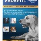 Adaptil Dog Appeasing Pheromone Collar Medium / arge