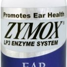 Zymox Ear Cleanser 4oz