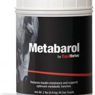 Metabarol 2lbs (30 day supply) Resverasyn® Micro-Encapsulated Resveratrol *FREE SHIPPING*