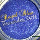 Dust Glitter for Acrylic or Gel Nail Art Crafts Powder different colors
