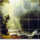 Bierstadt Landscapes Murals Wall Room Wall Decor Renovate House