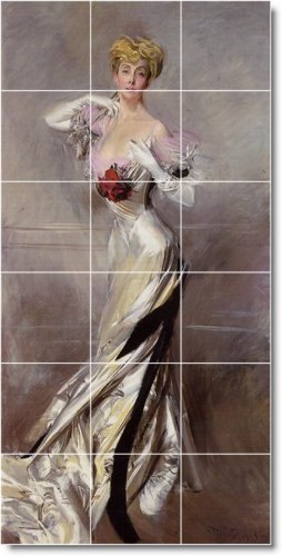 Boldini Women Room Wall Dining Wall Mural Renovations Ideas Home