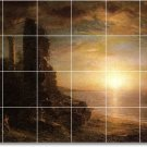 Church Waterfront Room Wall Dining Murals Remodeling Design House