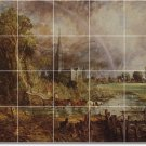 Constable Country Floor Room Tiles Dining Idea Renovations House