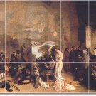 Courbet People Room Wall Living Wall Murals Home Decorating Ideas