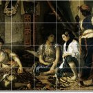 Delacroix Women Room Living Tiles Renovations Idea Design Home