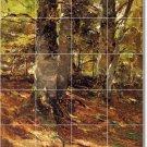 Duveneck Landscapes Shower Wall Tile Ideas Remodeling Commercial