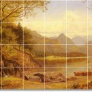 Leader Landscapes Room Wall Mural Remodeling House Contemporary