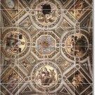 Raphael Religious Wall Mural Backsplash Kitchen Tile Remodeling