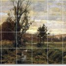 Steele Landscapes Wall Room Murals Wall Home Construction Ideas