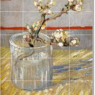 Van Gogh Still Life Wall Dining Room Wall Murals Design Remodel