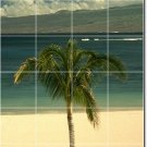Beach Photo Murals Bathroom Wall Wall Idea Decorating Commercial