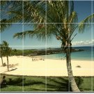 Beach Picture Room Floor Tiles Dining Construction House Ideas