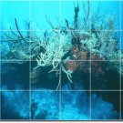Underwater Image Room Wall Tile Idea Design Interior Renovations