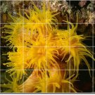 Underwater Picture Tiles Mural Bathroom Wall Shower Decor House