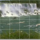 Waterfalls Image Room Wall Tiles Dining Idea Remodeling Interior