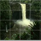 Waterfalls Photo Kitchen Wall Murals Wall Decorating Ideas House