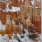 Canyons Picture Kitchen Tile Mural Backsplash House Decor Decor