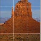 Deserts Photo Mural Bedroom Floor Idea Construction House Design