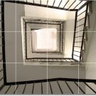 Architecture Image Tile Bathroom Home Idea Construction Design