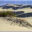 Deserts Photo Bathroom Wall Floor Murals House Ideas Remodeling