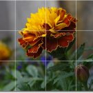 Flowers Picture Wall Room Wall Dining Murals Decor Design House
