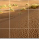 Deserts Picture Room Wall Tiles Dining Idea Remodeling Interior