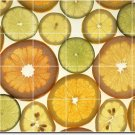 Fruits Vegetables Photo Bedroom Floor Tile Home Modern Remodeling