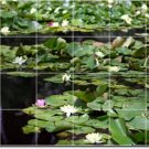 Lakes Rivers Image Kitchen Tiles Wall Home Construction Design