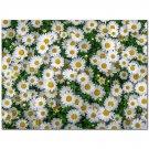 Flowers Ceramic Tile Mural Kitchen Backsplash Bathroom Shower 402385